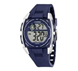 Reloj caucho Calypso Ref. K5619/5