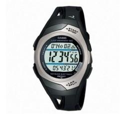 Reloj Casio Phys Refe. STR-300C-1VER