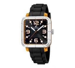 Reloj Calypso Ref. K5235/B
