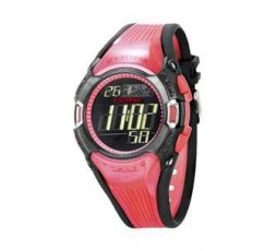 Reloj Calypso digital Ref. K5532/3