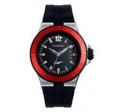 Reloj Fernando Alonso Viceroy Ref. 47773-75