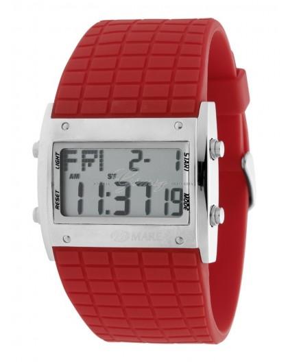Reloj digital Marea Ref. B35229/4