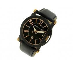 Reloj Armand Basi de piel Ref. A-0291G-07