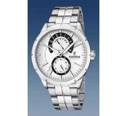 Reloj caballero Festina Ref. F16632/5