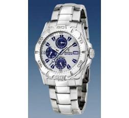 Reloj caballero Festina Ref. F16242/1