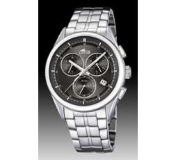 Reloj Lotus crono Ref. 15847/5