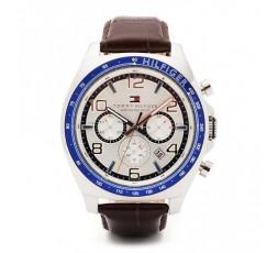 Reloj Caballero Tommy Hilfiger Ref. 1790937