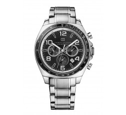 Reloj Caballero Tommy Hilfiger Ref. 1790939