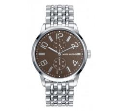Reloj caballero Mark Maddox Ref. HM3002-45