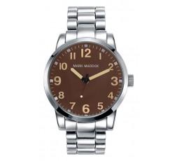 Reloj caballero Mark Maddox Ref. HM3003-44