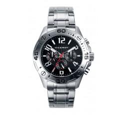 Reloj Multifunción Viceroy Ref. 40393-55