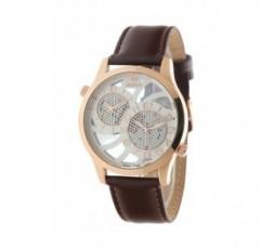 Reloj de piel Marea Ref. B42131/5