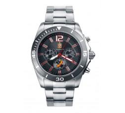 Reloj caballero Seleccion Española Viceroy Ref. 432875-55