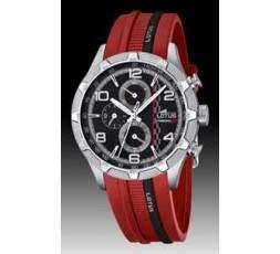 Reloj Marc Marquez Lotus Ref. 15881/2