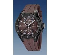 Reloj Caucho Festina Ref. F16612/2