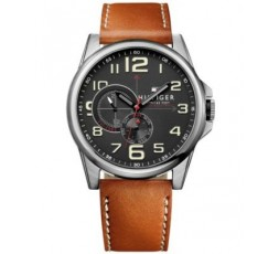 Reloj Tommy Hilfiger caballero Ref. 1791004