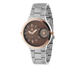 Reloj Caballero Marea Ref. B21134/2