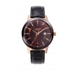 Reloj ceramic Viceroy Ref. 47845-47