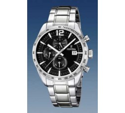 Reloj Festina cronometro Ref. F16759/4