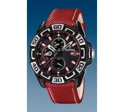 Reloj deportivo Festina Ref. F16584/2