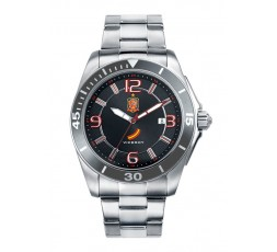 Reloj Viceroy Seleccion Española Ref. 432873-55