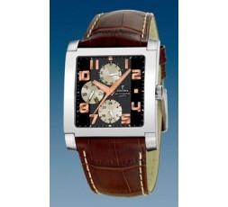 Reloj Festina de piel Ref. F16235/5