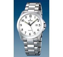 Reloj b·sico Festina Ref. F16376/1