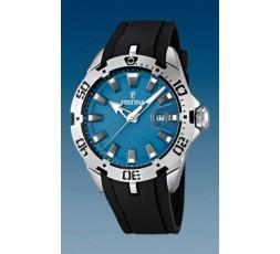 Reloj Caballero Festina Ref. F16671/2