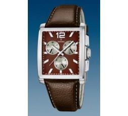 Reloj crono Festina Ref. F16756/3
