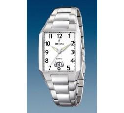 Reloj b·sico Festina Ref. F16500/1