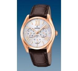 Reloj elegante Festina Ref. F16754/1