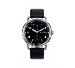 Reloj multifuncion Viceroy Ref. 46599-54