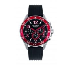 Reloj multifuncion Viceroy Ref. 40431-55