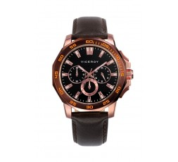 Reloj con cronometro Viceroy Ref. 47795-57