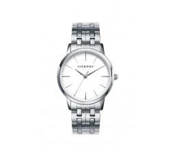 Reloj clásico Viceroy Ref. 46878-07