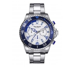 Reloj La decima Real Madrid Viceroy Ref. 432885-07