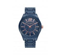 Reloj Vaquero Mark Maddox Ref. MM0015-35