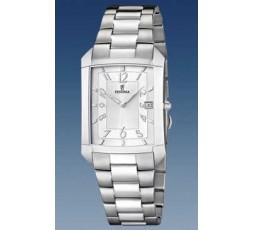 Reloj caballero Festina Ref. F6824/1