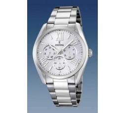 Reloj Caballero Festina Ref. F16750/1