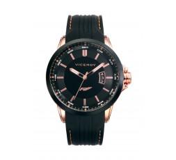 Reloj Formula 1 Viceroy Ref. 47821-97