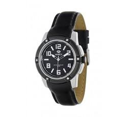 Reloj Marea caballero Ref. B54047/1