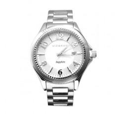 Reloj Penelope Cruz Viceroy Ref. 47887-85