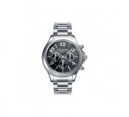 Reloj Penelope Cruz Viceroy Ref. 47891-55