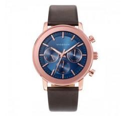 Reloj Viceroy multifunción Ref. 47897-37