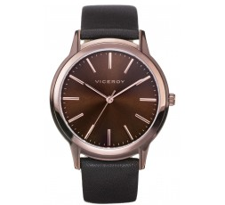 Reloj piel Viceroy Ref. 46623-47