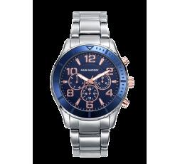 Reloj caballero Mark Maddox Ref. HM6008-35