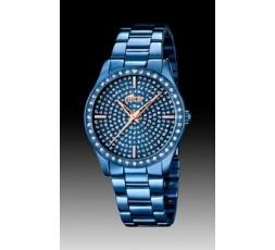 Reloj Lotus anuncio azul Ref. 18254/1