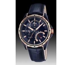 Reloj anuncio Lotus hombre Ref. 18210/1