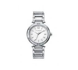 Reloj Viceroy señora Ref. 471016-85