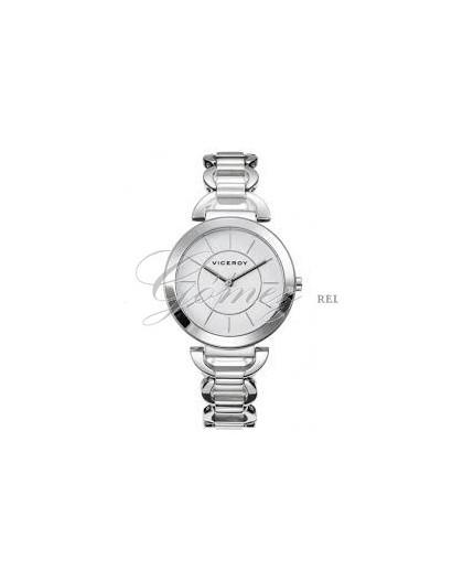 Reloj de señora Viceroy Ref. 40822-07